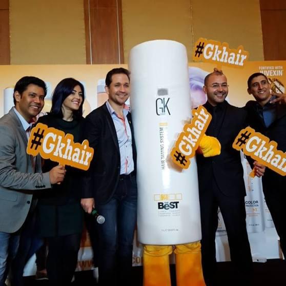 GKhair UAE 2