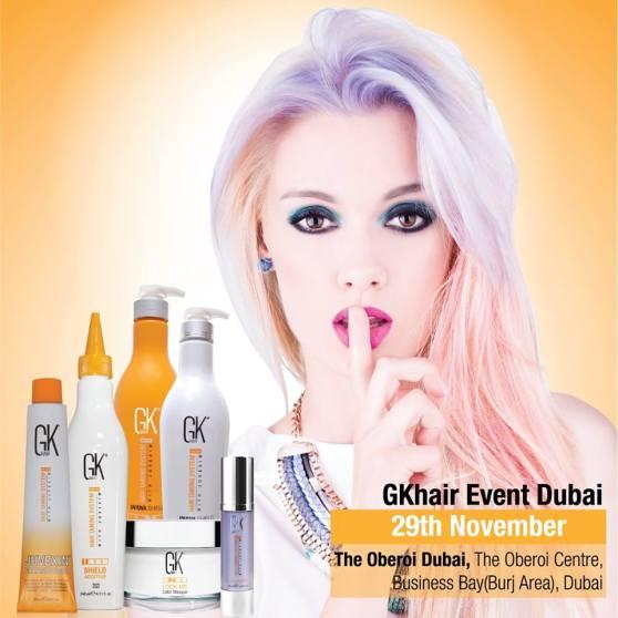 GKhair UAE 3