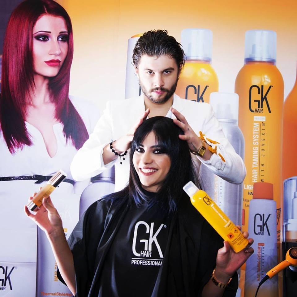 GKhair UAE