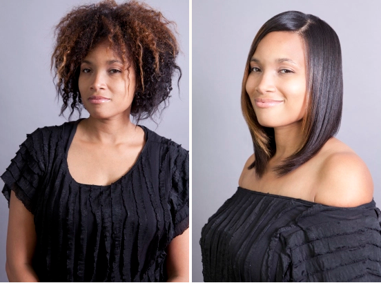 Keratin_hair_treatment_Beforeafter