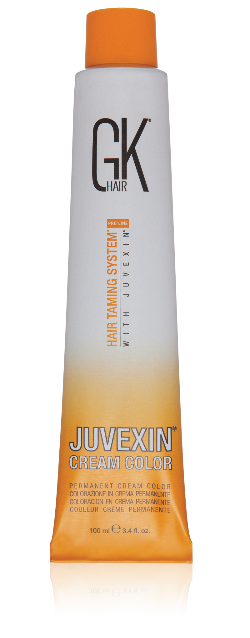 Juvexin_Cream_Color